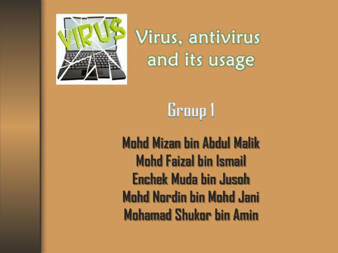 anti_virus - final