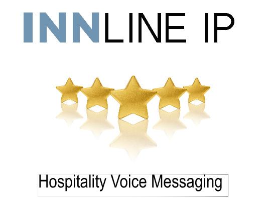 InnLine IP