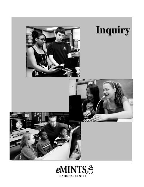 24-inquiry (1)