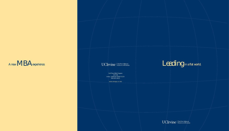 2006_FTMBA_Brochure