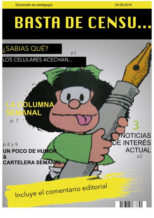 Corregido_Yola_Sandy_EblinPeriodico110916