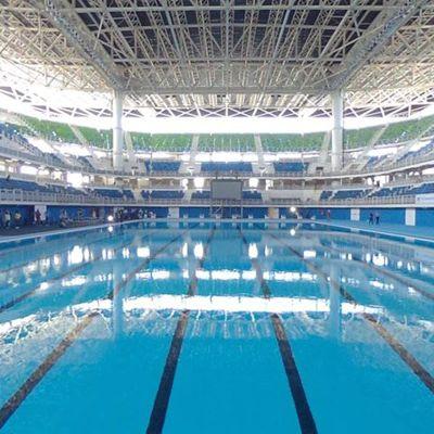 U.S. Olympic Trials S.w.i.m.m.i.n.g L.i.v.e