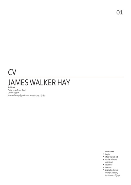 130220_JamesWalkerHay_CV