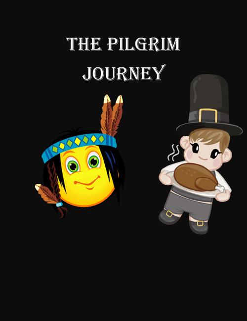 Austin's Pilgrim Book