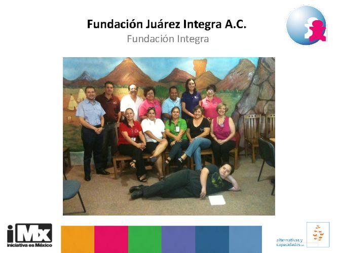 19_ iMx Integra