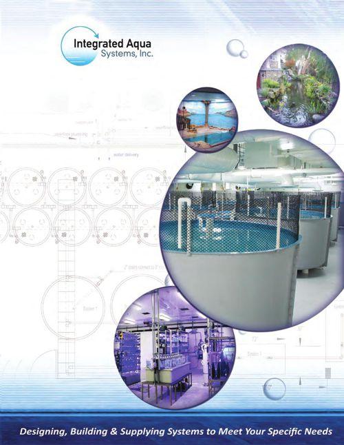 IAS Capabilities Brochure 2016