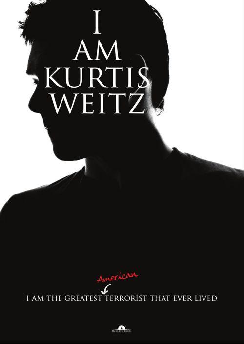 The Kurtis Weitz Interrogation
