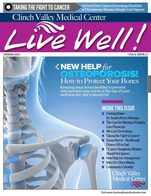 CVM047_Clinch-Valley_Live-Well_Spring-2015-8-Page