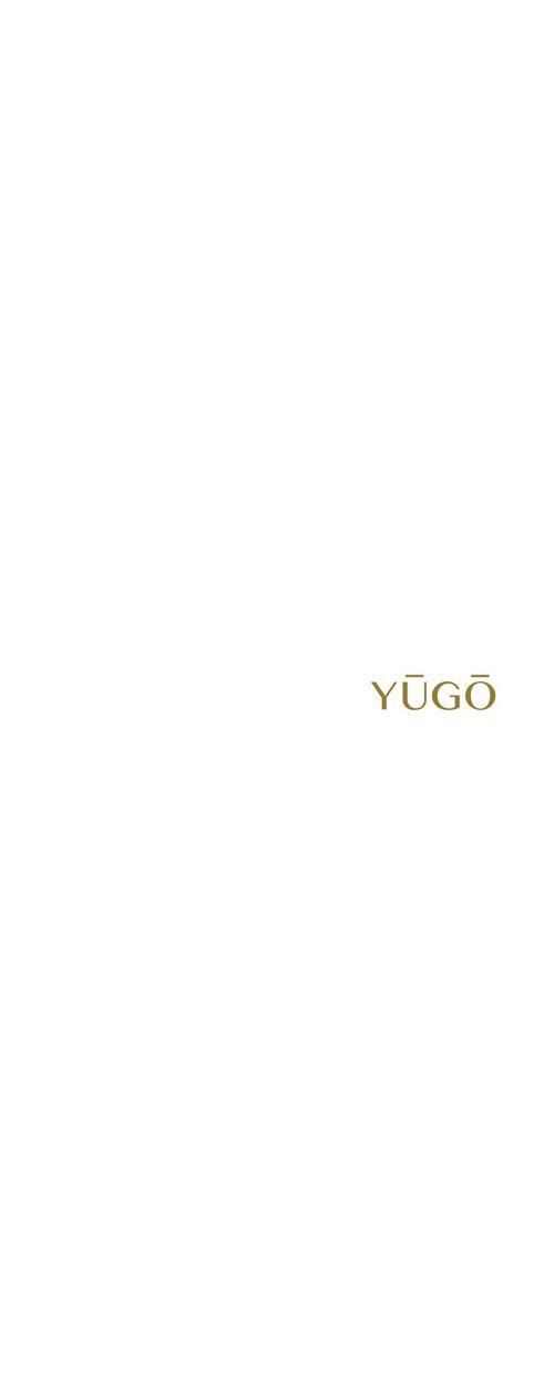 Carta Yugo The Bunker