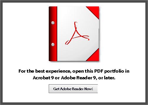 Portfolio test