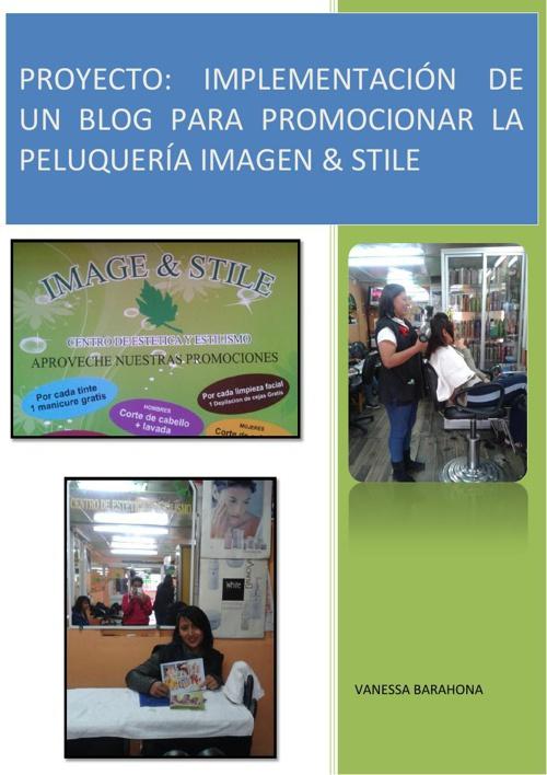 Copy of PERFIL DEL  PROYECTO Vanessa (1)