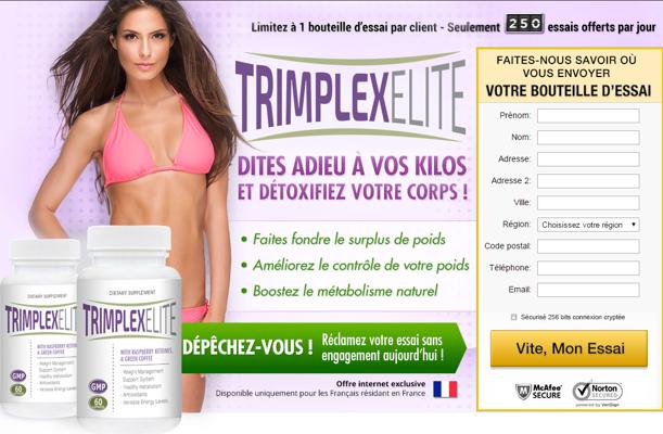 http://www.healtheverplus.com/trimplex-elite/
