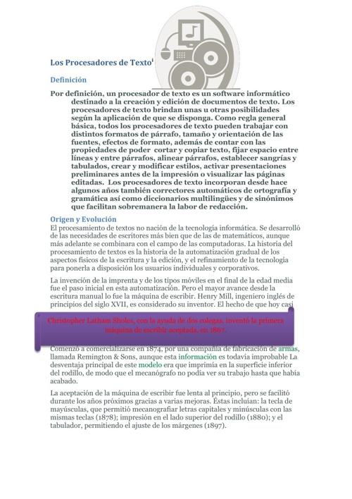 Procesador de texto_JRFA
