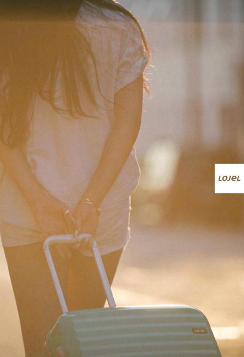 Lojel-Lookbook 2015
