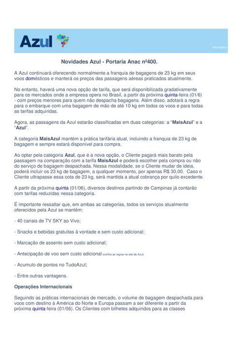 Informativo_Azul
