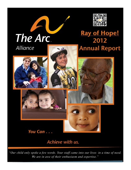 Copy of 2012 Annual Report