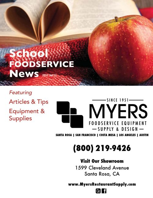Myers_School_2017