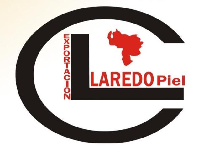 LAREDO PIEL