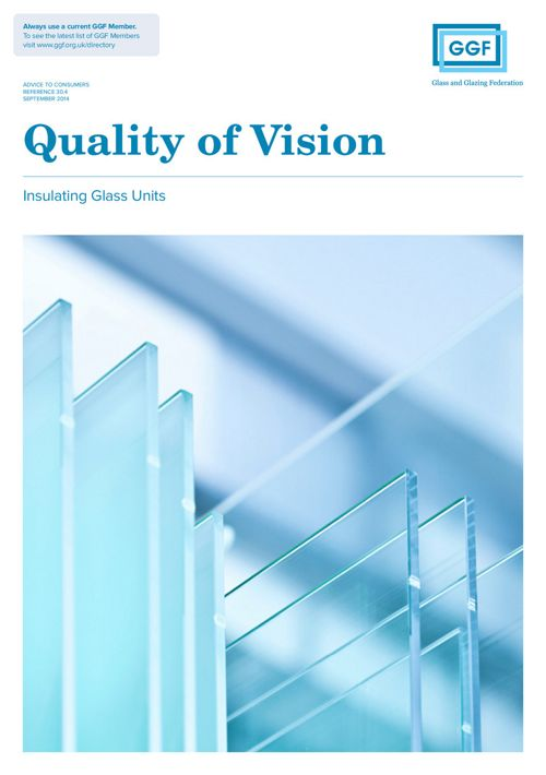 GGF-Quality_of_Vision-lo-res