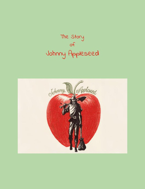 JohnnyAppleseed(1)