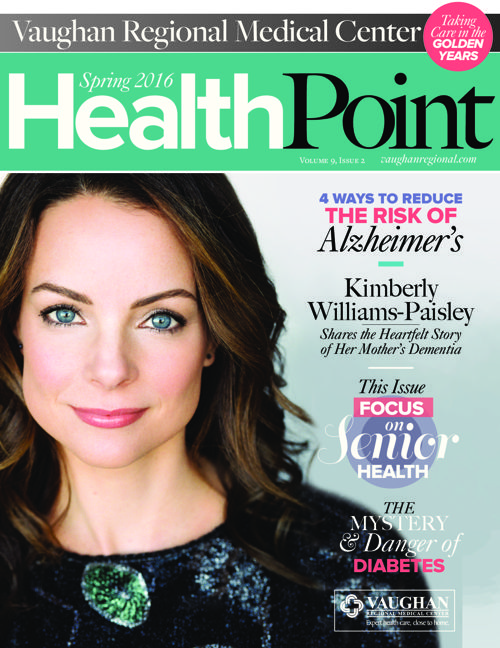 VRM0350-Vaughn-8-Page-Paisley-HealthPoint-Spr16-Mailer-Panel-CMY