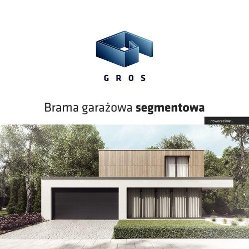 Bramy_garazowe_ulotka