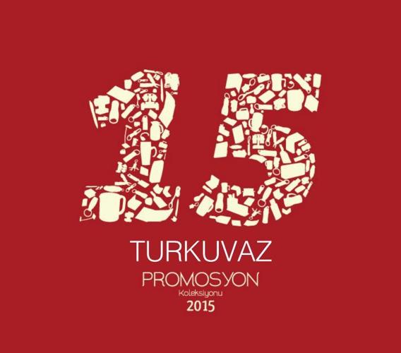 Turkuvaz Promosyon - 2015 (72dpi)