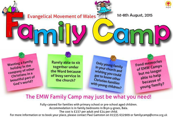 Family Camp 2015 flier version 3 high res