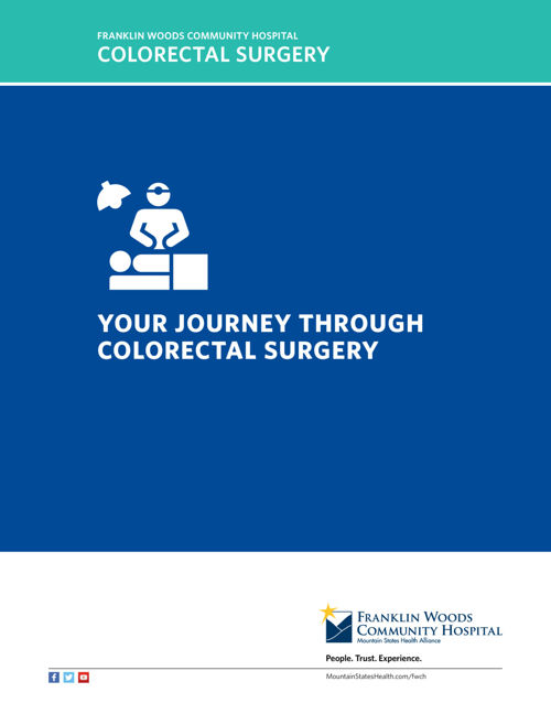 FWCH Colorectal Booklet PQ