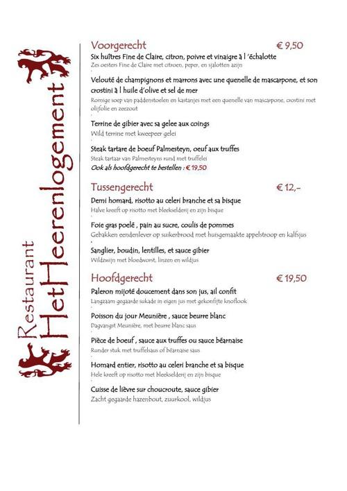menu_3_oktober