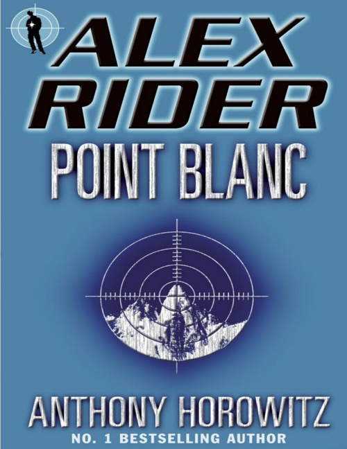alex_rider_book_2_-_point_blank