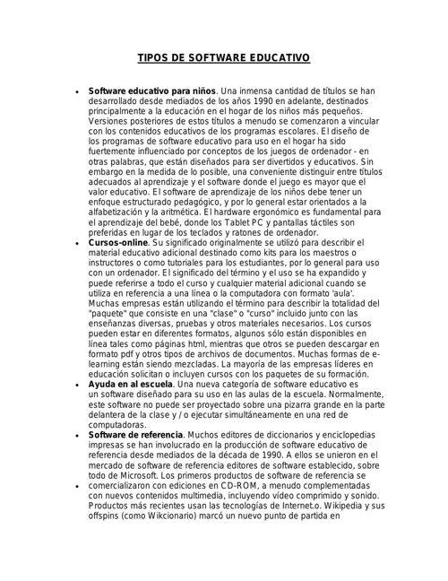SOFTWARE EDUCATIVO1