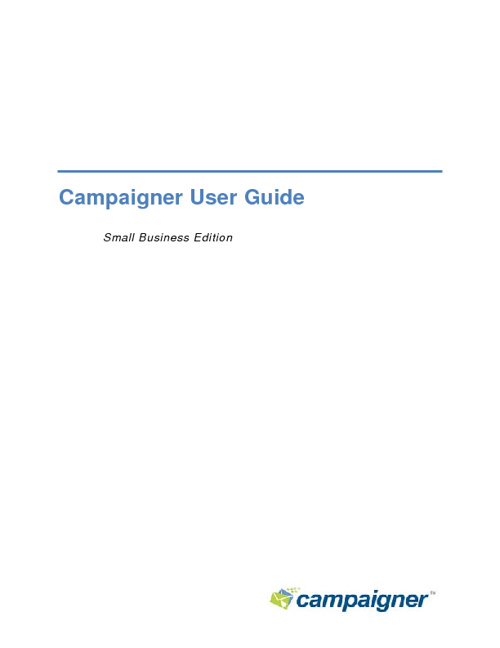 CSB User Guide