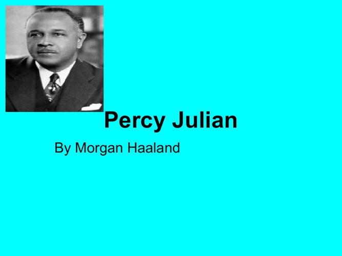 P.6 Haaland Julian