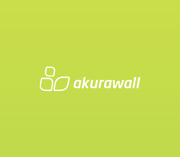 Akurawall - Product Brochure
