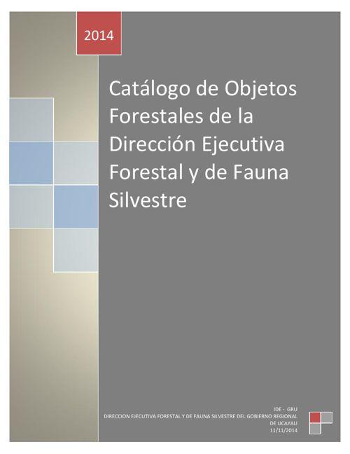 CatalogoObjetosForestal-v3-UCAYALI