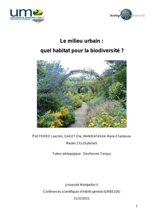 Ecologie_Urbaine_GMB326