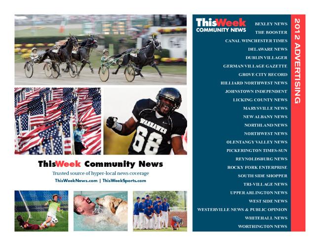 TWCN Media Kit