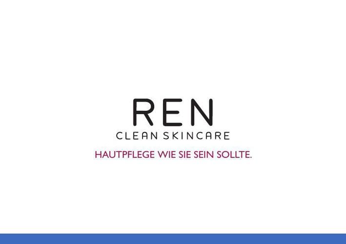 REN Broschüre März 2014