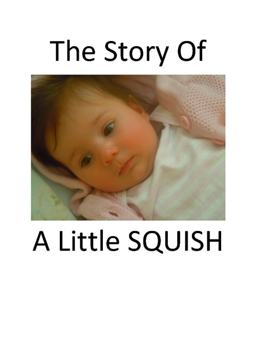 The Story of Squish