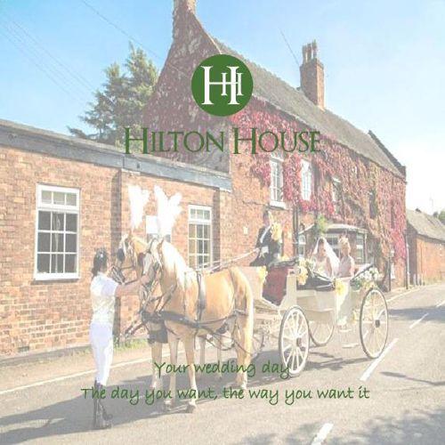 Hilton-House-Wedding-Brochure 1