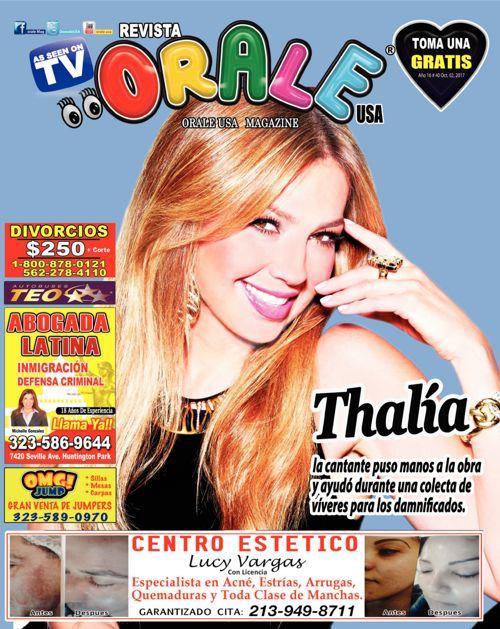 OraleUSA_LA1_Cover_Dmag_100217