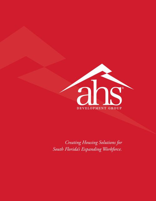 ahs®_Presentation_Booklet_v10-sngl