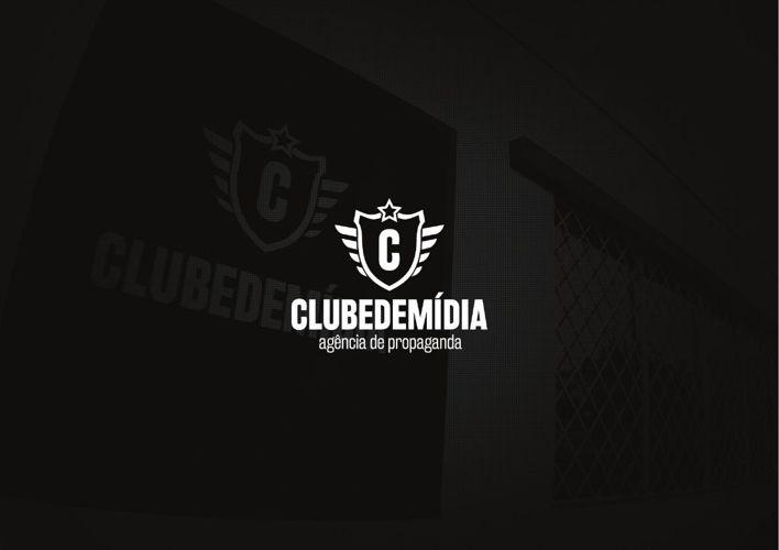 ClubedeMídia | Agência de Propaganda