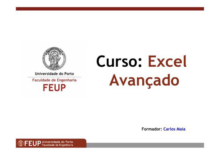 CURSO Excel_Avancado