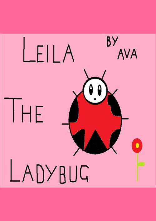 Leila Ladybug