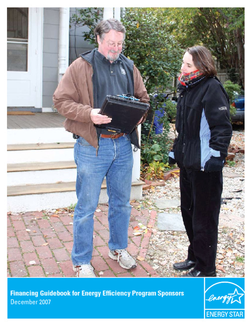 ENERGY STAR Homebuilder Resources