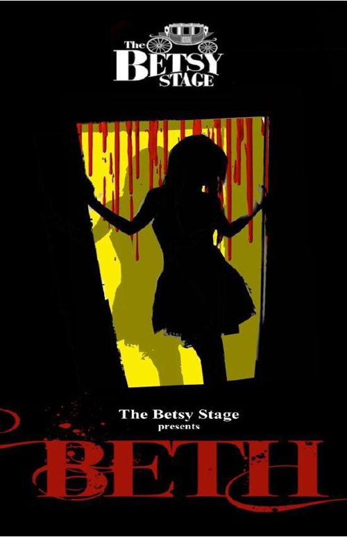 BETH Program - The Betsy Stage