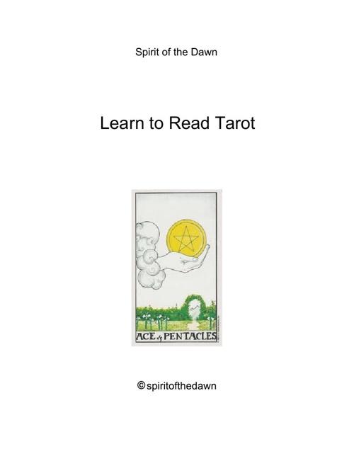 LearntoReadTarot (1)