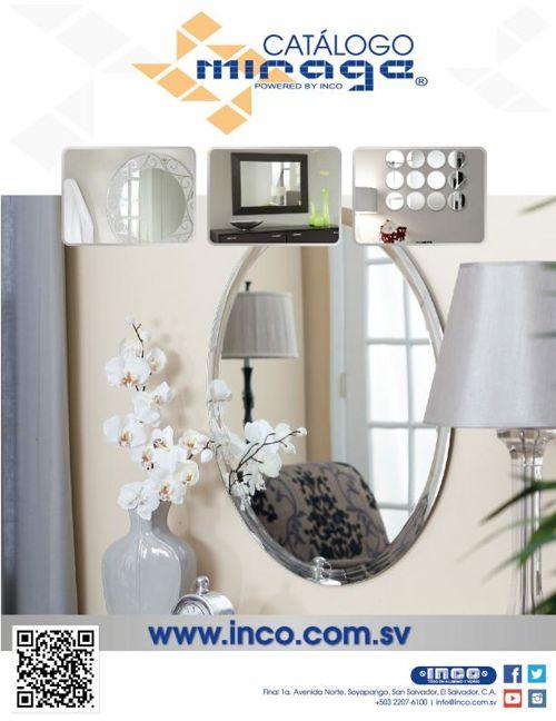 Productos de Vidrio INCO